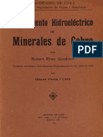 192899 (1).pdf