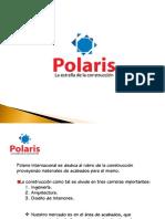 Polaris 141016202109 Conversion Gate01