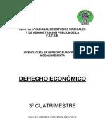 DERECHO ECONÒMICO.pdf