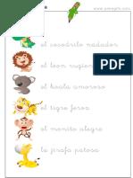 vocabulario51.pdf