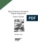 SSF-Users-Guide-46D-en.pdf