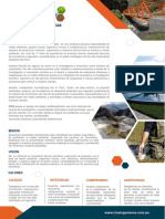 CICA_Presentación.pdf