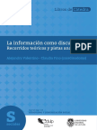 la informacion como discurso.pdf