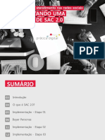 Curso Marketing Digital - E-book SAC 2.0 - Prática Digital.pdf