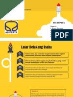 PPT Proposal Bisnis Konstruksi.pptx