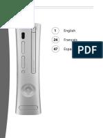 Xbox360_Arcade.pdf