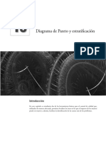 Ejercicio Diagram Paretto.pdf