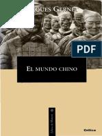 Gernet- El Mundo Chino.pdf