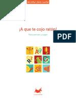 a_que_te_cojo_raton.pdf