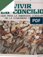 Vigil, Jose Maria - Theology of Religious Pluralism