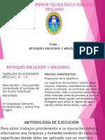 Instituto Superior Tecnológico Publico El Descanso
