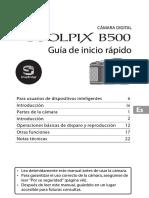 b500qsg Es