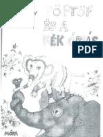 Töftöf.pdf