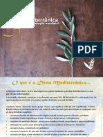 Ebook_Dieta_Mediterranica.pdf