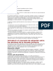 ADOCPION Y ESCUELA.doc
