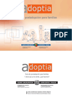 adoptia_familias_es.pdf