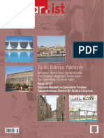 50_Yasinda_Bir_Sedad_Hakki_Eldem_Tasarim.pdf