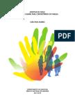 Guia-para-Padre-adoptando-en-Chile.pdf