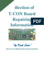 T-con+board+Repairing+information+Kent+Liew.pdf