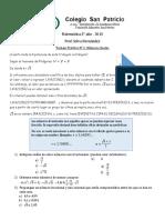 3°-Trabajo-Práctico-N°-2-N°-Reales.pdf