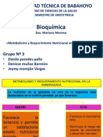 Bioquimicaespo 141202212209 Conversion Gate02