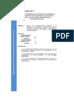 SII_Actividad 14 Ter Desarrollado (Simplificado) (2)