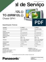 GP-41+=+TC-14RM12L__TC-20RM12L.pdf