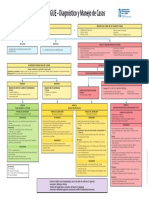 DengueFlujog.pdf