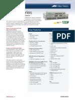 gs950_ds_revk.pdf