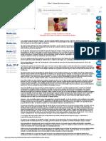 DHnet - Direitos Humanos Na Internet