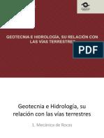 GEOTECNIA E HIDROLOGIA CURSO.pdf