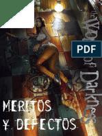 Recopilatorio de Meritos y Defectos.pdf