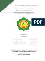 KEHAMILAN DENGAN HIPERTENSI.docx