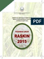 Pedum Raskin 2015 FInal.pdf