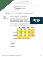 Fase 3 - Evaluación de La Unidad 1