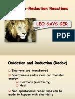 Electrochemistry.ppsx