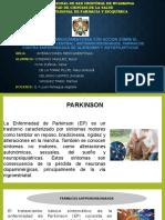 Exposicion-De-Interaciones Grupo Nº 2