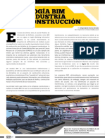 10113-40061-1-PB (4).pdf