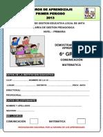 evaluaciondesextogradomatematicarutasdeaprendizaje2013-130826212741-phpapp02.pdf