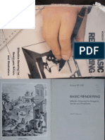 [Architectural eBook]Basic Rendering - R.W