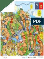 Tablero de Riesgolandia.pdf