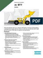 Scooptram-ST7.pdf