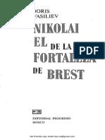 vasiliev boris NIKOLAI EL DE LA FORTALEZA DE BREST.pdf