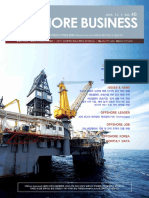 Offshore Business 201612