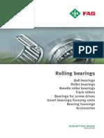 HR1 Schaeffler Catalogue (1)