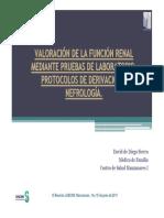 VALORACION DE LA FUNCION RENAL.pdf