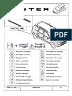 Duster Colocación Protectores de Puertas 808725725r-notice-baguette-porte-h79-ph1.pdf