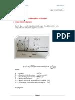 1_PCOMPUERTA-DE-FONDO.docx