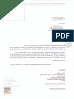 Fondoempleo HVCA-Informe Cierre -MAXIMO