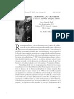 LA HUMANIDAD ENTRE PRIMATES.pdf